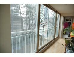 신도림대림3차 아파트 40평대 창호 시공사례
