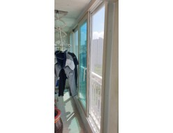 오류동 삼천리아파트 30평대 창호 시공사례