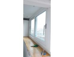 구로 오류동 동부2차아파트 40평대 시공사례