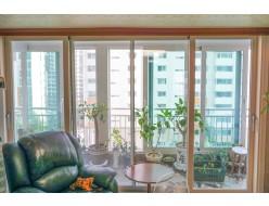안산 상록수 요진아파트 50평대  시공사례