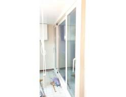 구로 개봉동 거성푸르뫼1차아파트 20평대 창호 시공사례